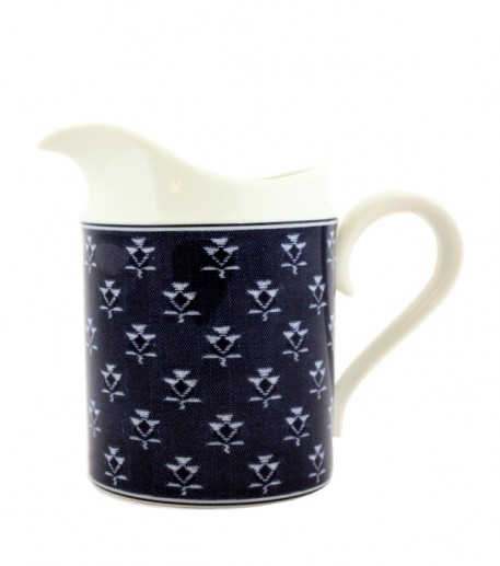 """Barbentane"" cream jug,  240ml"