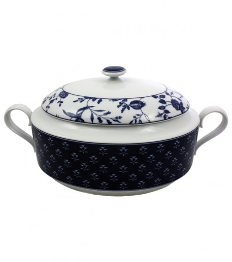 """Barbentane"" soup tureen 3000ml"