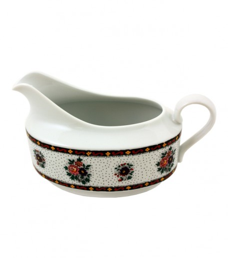 Saucière collection « Arles » 400ml