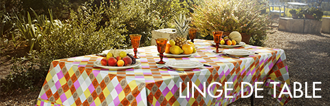 Home_category_lingedetable